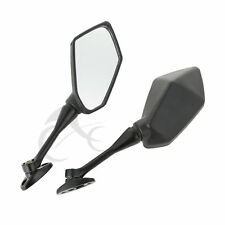 Motorcycle Rear Side View Mirrors For HONDA CBR 1000RR 04-07 600RR 2003-2014