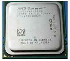 AMD Opteron 2356 4x 2,3 GHz Quad-Core Prozessor OS2356WAL4BGH
