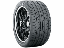 NEW TIRE(S) 245/40R18 XL 97Y TOYO PROXES T1 SPORT 245/40/18 2454018