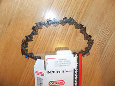 "1 72DPX081G Oregon 24"" semi-chisel chipper chainsaw saw chain  3/8 .050 81 DL"
