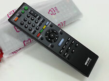 NEW Sony Bluray Remote Control for BDP-BX57 BDP-S360 BDP-S470 FAST SHIPPING R080