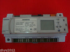 1pcs USED Siemens controller RWX62.5030 TESTED