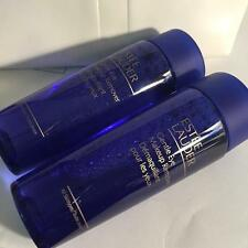 2X ( each 1.7oz/50ml  Estee Lauder Gentle Eye Makeup Remover All Skintypes ) New
