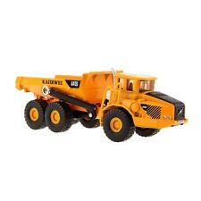 1:87 Tipping Lorry Dump Truck Car Educational Kids Toys Gift