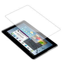 Premium Tempered Glass Screen Protector For Samsung Galaxy Tab 2 10.1'' P5100