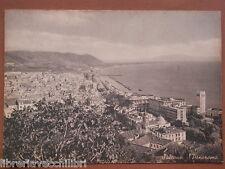 PANORAMA DALL ALTO foto Comune Prefettura Vecchia fotografia Salerno cartolina