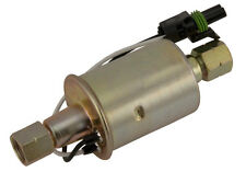 Electric Fuel Pump Carter P74143 /  fits 95/96/97/98 99 Chevy   1500/2500/3500