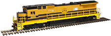 Atlas HO DASH 8-40B  With DCC & Sound Arizona & Eastern 10001822
