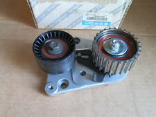 ALFA ROMEO 145 146 147 155 156 166 GTV SPIDER CAM TIMING BELT TENSIONER 55195421