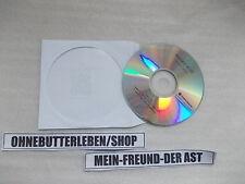CD Indie Frankie Rose - Night Swim (3 Song) Promo MEMPHIS INDUSTRIEs