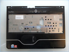Packard Bell AC200 ALP-Ajax C2 - Coque Intérieur + Touchpad 13 / Cover