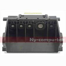 BLACK Refurbished Printhead QY6-0067 IP4500 IP5300 MP610 MP810, Free Shipping