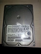 Disque dur 500 GO sata 3,5 HDD HITACHI 7200 modèle: hds725050kla360