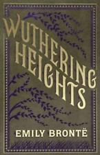 Wuthering Heights-ExLibrary