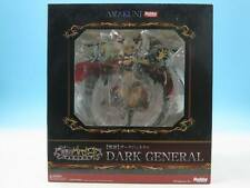 SALE 20% OFF 1/8 DARK GENERAL EXCLUSIVE HOBBY JAPAN SEXY FIGURE  4981932506388