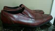 COLE HAAN NIKE AIR Mens  Casual Dress Shoes Sz 11M