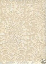 Norwall Wallcoverings, Vinyl Floral Patterned Design Wallpaper, BN DS29732