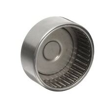 BK0509 - TLAM59 5x9x9mm Closed End Drawn Cup Needle Roller Bearing