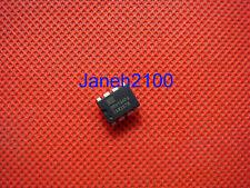 1PCS IC BB/TI DIP-8 DRV134PA GOOD QUALITY AR1