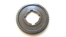 Vespa Getriebe Zahnrad 1.Gang 57 Zähne Vespa PX 80-200 alt,T5 etc.