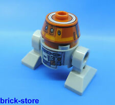LEGO Star Wars / 75170 / Figura Droid Chopper