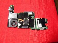 HP Elitebook 2740P Tablet/Laptop  Motherboard 600462-001