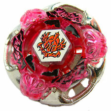 Gravity Destroyer Perseus Special Edition Random Booster PINK Beyblade