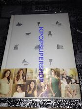 Girls' Generation - 2013 Official Diary Merchandise KPOP NEW SNSD