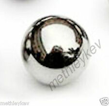TECHNICS SFYB5-32 POWER SWITCH BALL BEARING SL1200 SL1210 MK2 NEW PART UK STOCK