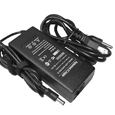 """AC Adapter Charger for Samsung Notebook 9 pro 15.6"""" NP940Z5L NP940Z5L-X01US 90w"""