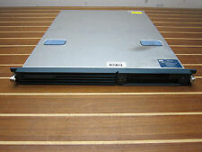 Hewlett Packard HP Cisco MCS 7800 Series Media Convergence Rack Mount Server