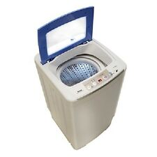 141216991Washing Machine Lemair 3.2 Kilo Top Load Model XQB32 RRP $499.00