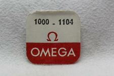 NOS Omega Part No 1104 for Calibre 1000 - Click
