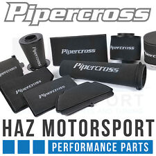 BMW X5 X6 E70 E71 E72 35d xDrive / 3.0 sd PIPERCROSS PANEL AIR FILTER KIT PP1920