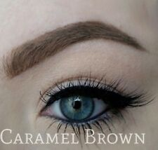 Freedom Pro Brow Pomade Eyebrow Gel Tint Caramel Brown