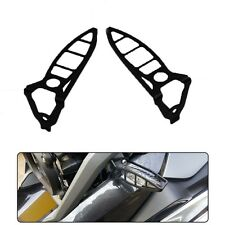 Signal Light Protection Shields Light Turn Signal Cover for F800GS F650GS