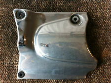 2005 05 Suzuki Boulevard VL800 VL 800 C50 Engine Side Cover
