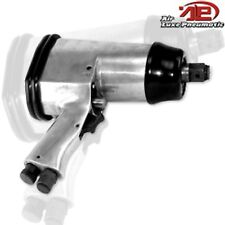 "3/4"" Airluxe Air Compressor Impact Wrench Gun Short Shank Automotive Tools"