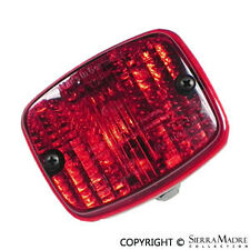 Hella Rear Fog Light, Porsche 911 G Series, 911.631.251.29