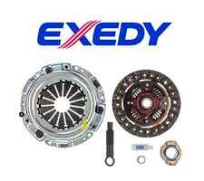 EXEDY Racing Stage 1 Organic Clutch Kit For ACURA / HONDA * 08805 *
