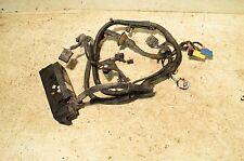 Jeep Wrangler TJ Underhood Firewall Fusebox Relay Wiring Harness 2000 00n