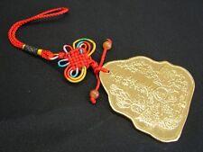 Feng Shui Amulet