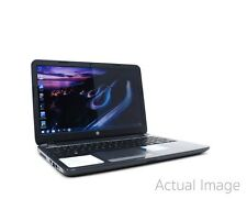 "HP 15-g019wm 15.6"" Laptop AMD E1-2100 1.00GHz 4GB 500GB HDD Win 8.1 (S10012606)"