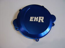 EHR Tuning KTM sx sxs 85 2012, 2013, 2014 2015, 2016 Blue Clutch Cover
