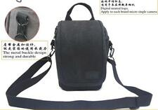 Water-proof Anti-shock Camera Shoulder Case Bag For Sony Alpha NEX-5N NEX-7 Z2