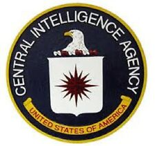 Satanism and the CIA, Conspiracy Documentary, on Plain DVD-R