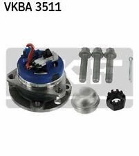 SKF Radlagersatz VKBA 3511