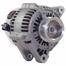 200 Amp High Output New Heavy Duty  Alternator Toyota Sienna V6 3.0L 1998-2003