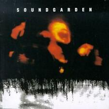 Soundgarden : Superunknown CD (1994)