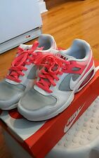 Nike Air Max Womens Shoes Size 7.5